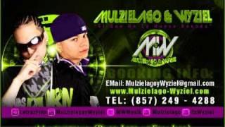 Reggaeton Electronico 2014!!!