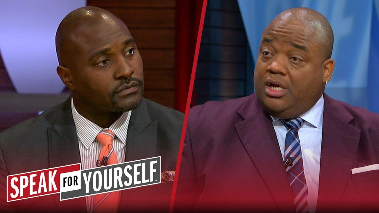 wiley-and-whitlock-discuss-if-kap-is-more-of-a-brand-than-revolutionary-nfl-speak-for-yourself