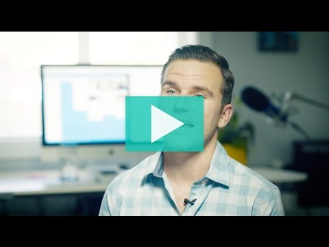 The Freelancing Freedom Course [Promo Video] - Brad Hussey