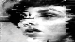 Public Memory - Domino