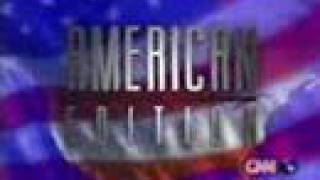 CNN 1997 - ENDING AMERICAN EDITION