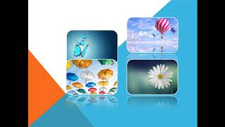 Advance Microsoft PowerPoint Presentation Animation Tricks,Animate image