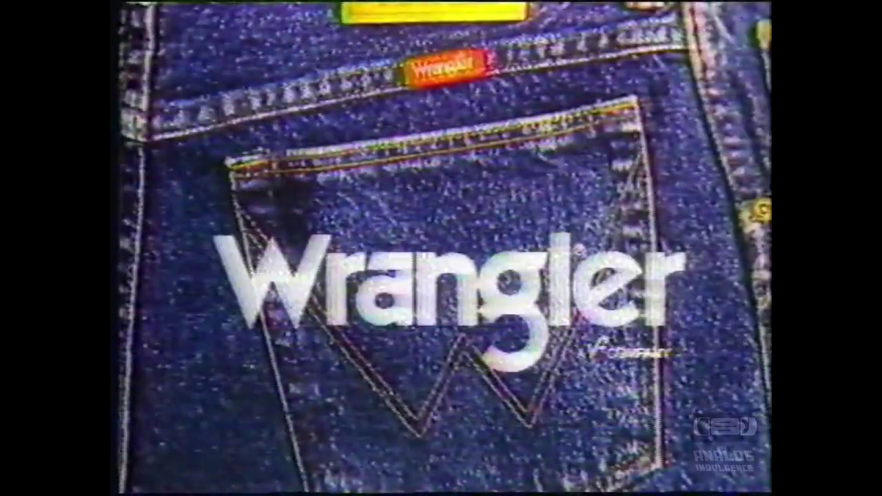 af8c6e62 A Brief Note On Wrangler - Advertisement Information Guide
