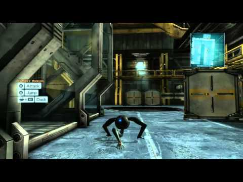 Metal Gear Rising: Revengeance R02 - Love At First Sight - Achievement/Trophy Guide