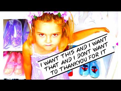 Billionaire Kids Part 02 RICH SPOILT BRATS !!!!
