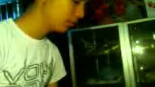 AGNEZ MO AgnezMo Agnes Monica Feat Titi DJ   Hanya Cinta Yang Bisa   Cover By Difa Kuzoe
