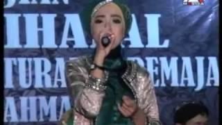 Video QASIDAH MODERN™ ★ JABALKAT★ Sajadah Panjang download MP3, 3GP, MP4, WEBM, AVI, FLV November 2018