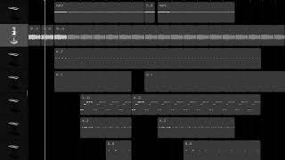 [ FREE ] Charlie Shuffler x Lil Peep x Dripping So Pretty Type Beat (Prod.DVRK W3B)