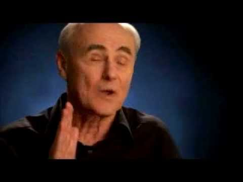 Introduction to EFT, Gary Craig