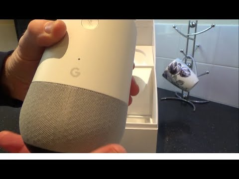 how-to-setup-google-home-for-beginners