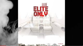 Alkaline - Elite only (Official review)