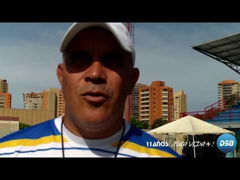 AC2FútVe: 2da. Semana de Pretemporada Titanes FC