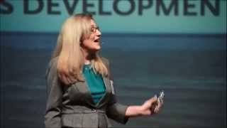 Susan Danzig