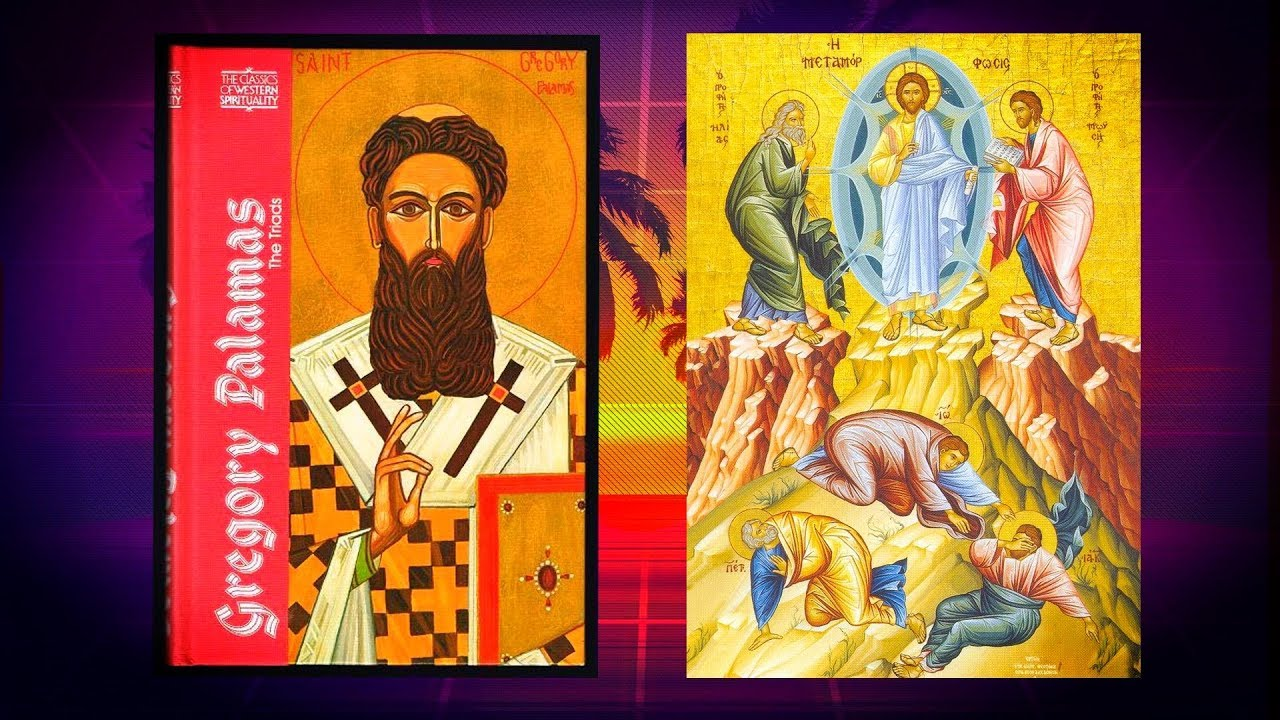 the-essence-energy-distinction-debate-st-gregory-palamas-the-triads-jay-dyer-half