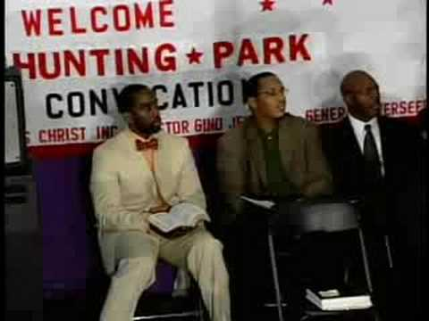 Pastor Gino Jennings 803-804-805part6