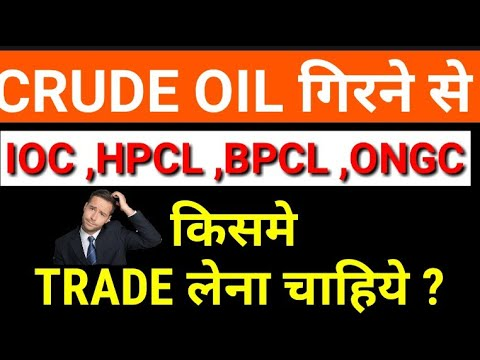 UPSTREAM / DOWNSTREAM COMPANY IN HINDI| OIL AND GAS COMPANIES
