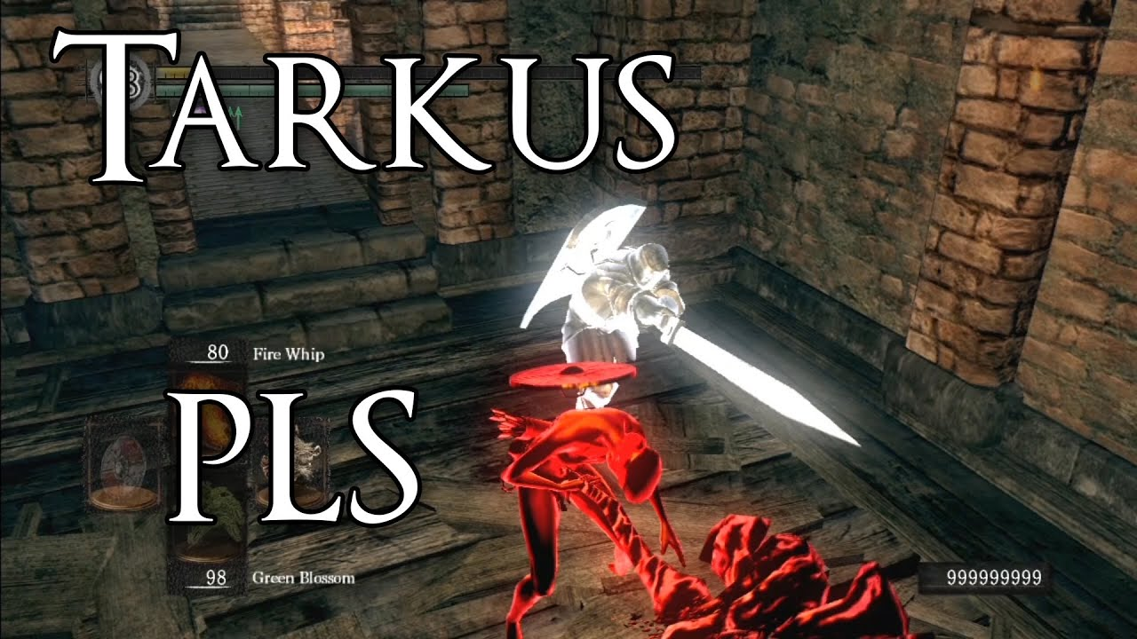 how to get red sign soapstone dark souls 3