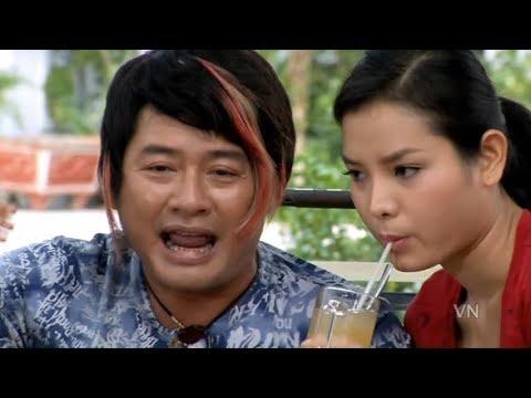 Coi Cấm Cười 2017 | Phim Hài Hoài Linh Mới Nhất