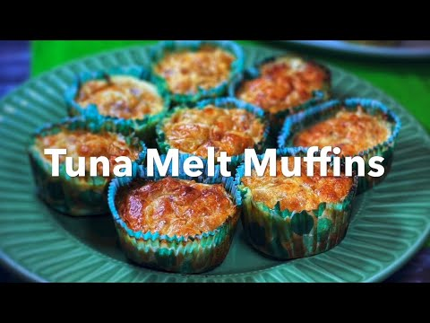 tuna-melt-muffins-by-keto-with-sarah