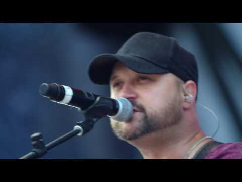 Popular Videos - Aaron Goodvin