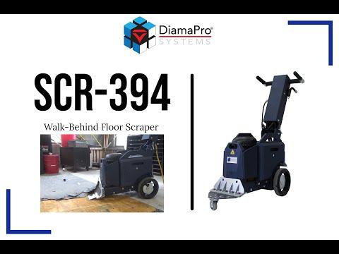 SCR-394 Video