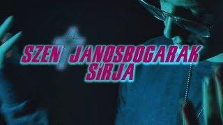YUNG BORO - Szentjánosbogarak Sírja (Official Audio)