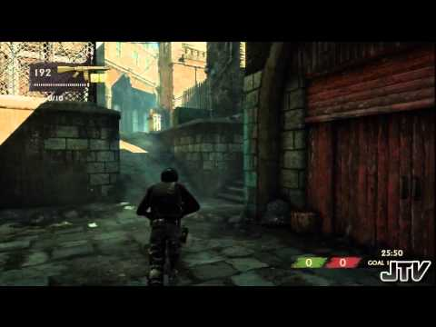 uncharted-3-london-street-map