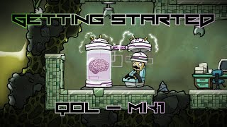 let's play oxygen not included