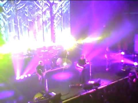Dethklok - LIVE FULL SET - at The Fillmore 2012