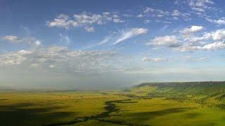 �������� ���� Монгольская народная песня