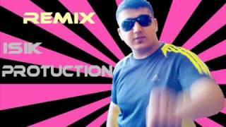 DJ Yasin IŞIK - Electro House ( Bomba Mix )  2010  Bu Yazın Bombası