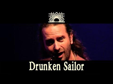 drunken-sailor---balver-hoehle---balve-cage---rapalje-celtic-folk-music