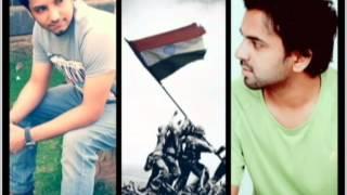 Vande Mataram - A Tribute To INDIA (Chahat Kakkar & Saurav Mishra)