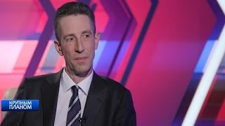 Посол Франции в Беларуси вызван в МИД