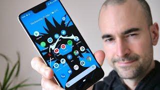 Pixel 3 XL Long-Term Review | Still worth it in 2019?