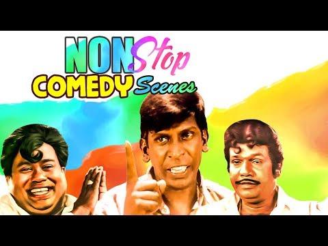 Download Youtube: Tamil Comedy Scenes   Gentleman   Kadhalan   Goundamani   Senthil   Vadivelu   Arjun   Prabhu Deva