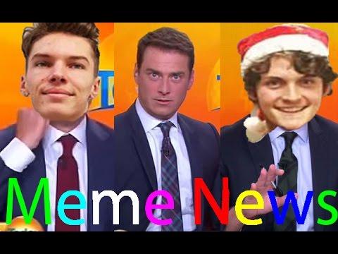 Meme News | Filmschool Dropout