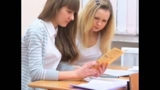 Развитие познавательной активности обучающихся на уроках русского языка