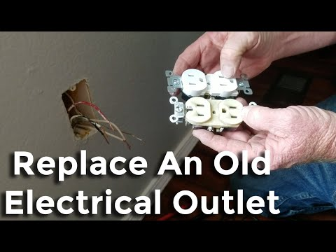 how-to-replace-an-old-electrical-outlet--switched-wall-plug-replacement
