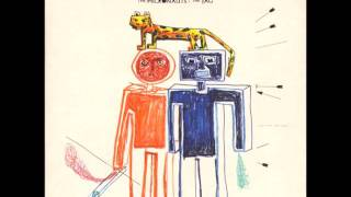 The Micronauts - The Jag
