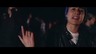 ZHR - The king (video oficial)