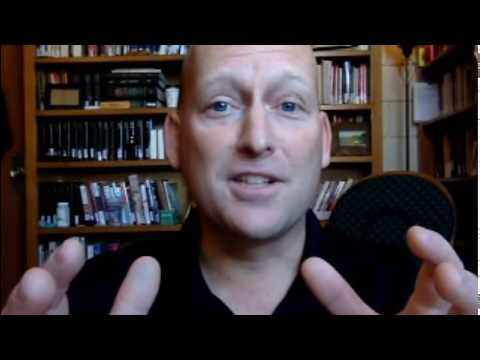 How To Do Exegesis Write an Exegetical Paper