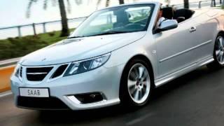 Saab 112010.m4v