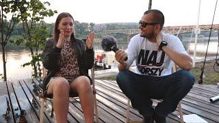 Pal Hajs TV - 34 - Marta Linkiewicz...