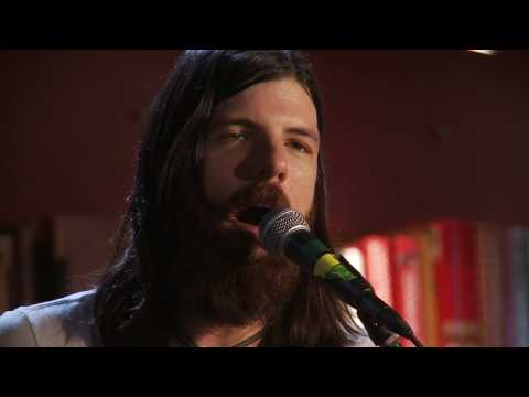 THE AVETT BROTHERS - Yardsale - Live from Borders #01 - Part 5