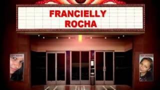 Baixar Cant  Francielly Rocha   PH PRODUÇÕES