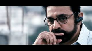 Unnaipol Oruvan 2009 Tamil Movie BRRip 720p Super Scene