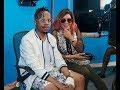 Leo Tena- Diva na Heri Muziki Wazua Mapya Kwa Crazy GK の動画、YouTube動画。