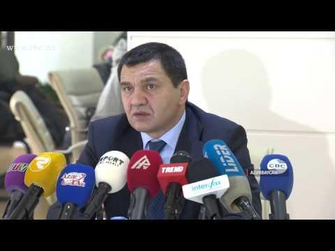 """""""Yunayted Kredit Bank""""ın əmanətçiləri """"Unibank""""a üz tutacaq"""