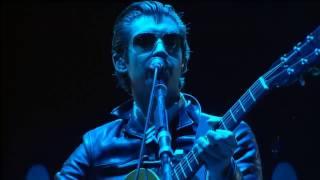 Arctic Monkeys - No. 1 Party Anthem - Live @ Voodoo 2014 - HD 1080p